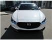 2021 Mazda CX-30 GT (Stk: M3402) in Calgary - Image 4 of 23