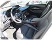 2021 Mazda CX-30 GT (Stk: M3402) in Calgary - Image 8 of 23