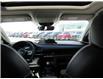 2021 Mazda CX-30 GT (Stk: M3402) in Calgary - Image 13 of 23