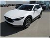 2021 Mazda CX-30 GT (Stk: M3122) in Calgary - Image 1 of 23