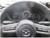 2021 Mazda CX-30 GT w/Turbo (Stk: M3132) in Calgary - Image 9 of 20