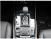 2021 Mazda CX-30 GT w/Turbo (Stk: M3132) in Calgary - Image 11 of 20