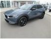 2021 Mazda CX-30 GT w/Turbo (Stk: M3132) in Calgary - Image 1 of 20