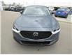 2021 Mazda CX-30 GT w/Turbo (Stk: M3132) in Calgary - Image 2 of 20