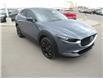 2021 Mazda CX-30 GT w/Turbo (Stk: M3132) in Calgary - Image 3 of 20