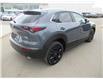 2021 Mazda CX-30 GT w/Turbo (Stk: M3132) in Calgary - Image 16 of 20