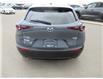 2021 Mazda CX-30 GT w/Turbo (Stk: M3132) in Calgary - Image 20 of 20