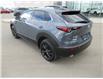 2021 Mazda CX-30 GT w/Turbo (Stk: M3132) in Calgary - Image 17 of 20