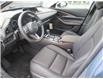 2021 Mazda CX-30 GT w/Turbo (Stk: M3132) in Calgary - Image 6 of 20