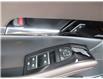 2021 Mazda CX-30 GT w/Turbo (Stk: M3132) in Calgary - Image 4 of 20