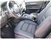 2021 Mazda CX-5 GT w/Turbo (Stk: M3357) in Calgary - Image 9 of 17