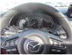 2021 Mazda CX-5 GT w/Turbo (Stk: M3357) in Calgary - Image 10 of 17