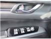 2021 Mazda CX-5 GT w/Turbo (Stk: M3357) in Calgary - Image 4 of 17