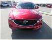 2021 Mazda CX-5 GT w/Turbo (Stk: M3357) in Calgary - Image 2 of 17