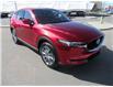 2021 Mazda CX-5 GT w/Turbo (Stk: M3357) in Calgary - Image 3 of 17
