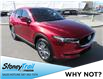 2021 Mazda CX-5 GT (Stk: M3361) in Calgary - Image 3 of 17