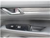 2021 Mazda CX-5 GT w/Turbo (Stk: M3222) in Calgary - Image 10 of 22