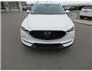 2021 Mazda CX-5 GT w/Turbo (Stk: M3222) in Calgary - Image 2 of 22