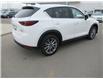 2021 Mazda CX-5 GT w/Turbo (Stk: M3222) in Calgary - Image 19 of 22