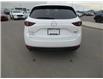 2021 Mazda CX-5 GT w/Turbo (Stk: M3222) in Calgary - Image 22 of 22