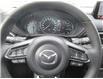 2021 Mazda CX-5 GT w/Turbo (Stk: M3222) in Calgary - Image 17 of 22