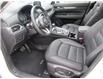 2021 Mazda CX-5 GT w/Turbo (Stk: M3352) in Calgary - Image 12 of 22