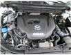 2021 Mazda CX-5 GT w/Turbo (Stk: M3352) in Calgary - Image 6 of 22