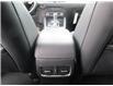 2021 Mazda CX-5 GT w/Turbo (Stk: M3352) in Calgary - Image 17 of 22