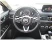 2021 Mazda CX-5 GS (Stk: M3350) in Calgary - Image 10 of 22