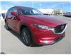 2021 Mazda CX-5 GS (Stk: M3350) in Calgary - Image 3 of 22