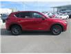 2021 Mazda CX-5 GS (Stk: M3350) in Calgary - Image 16 of 22