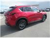 2021 Mazda CX-5 GS (Stk: M3350) in Calgary - Image 19 of 22