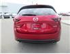 2021 Mazda CX-5 GS (Stk: M3350) in Calgary - Image 22 of 22