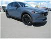 2021 Mazda CX-5 Kuro Edition (Stk: M3210) in Calgary - Image 3 of 21