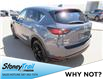 2021 Mazda CX-5 Kuro Edition (Stk: M3210) in Calgary - Image 19 of 21