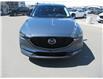 2021 Mazda CX-5 Kuro Edition (Stk: M3338) in Calgary - Image 2 of 21