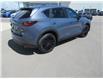 2021 Mazda CX-5 Kuro Edition (Stk: M3338) in Calgary - Image 17 of 21