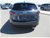 2021 Mazda CX-5 Kuro Edition (Stk: M3338) in Calgary - Image 21 of 21