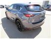 2021 Mazda CX-5 Kuro Edition (Stk: M3338) in Calgary - Image 20 of 21