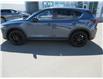 2021 Mazda CX-5 Kuro Edition (Stk: M3338) in Calgary - Image 8 of 21
