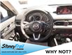2021 Mazda CX-5 Kuro Edition (Stk: M3338) in Calgary - Image 4 of 21
