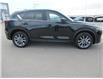 2021 Mazda CX-5 Signature (Stk: M3133) in Calgary - Image 3 of 26