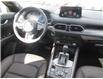 2021 Mazda CX-5 Signature (Stk: M3156) in Calgary - Image 9 of 26