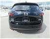 2021 Mazda CX-5 Signature (Stk: M3156) in Calgary - Image 26 of 26