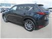 2021 Mazda CX-5 Signature (Stk: M3156) in Calgary - Image 5 of 26