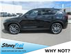 2021 Mazda CX-5 Signature (Stk: M3274) in Calgary - Image 6 of 26