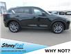 2021 Mazda CX-5 Signature (Stk: M3275) in Calgary - Image 3 of 26