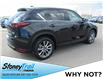 2021 Mazda CX-5 Signature (Stk: M3341) in Calgary - Image 4 of 26