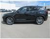 2021 Mazda CX-5 Signature (Stk: M3341) in Calgary - Image 3 of 26
