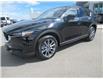 2021 Mazda CX-5 Signature (Stk: M3341) in Calgary - Image 1 of 26